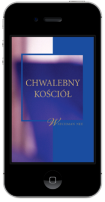 Bezpłatna książka chrześcijańska - Chwalebny kościół
