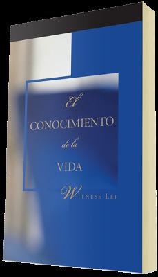 Libro Cristiano Gratuito - El Conocimiento de la Vida